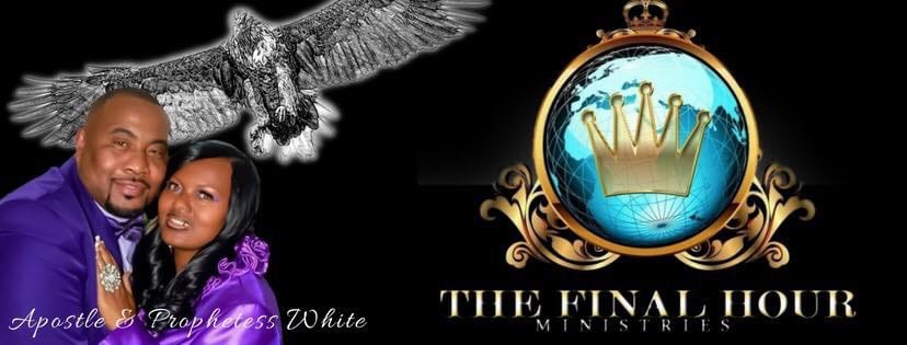 The Final Hour Ministries - Kingdom School Of Ministry